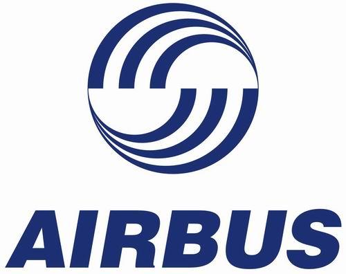 Забастовка сотрудников компании Airbus